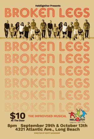 Broken-Legs-2018-e1534007188396